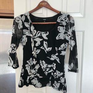 🌻5 for $25 Apt 9 Large Shirt
